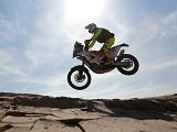 Dakar 2016 - Le parcours en détails.