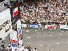 Le Dakar 2011, c'est parti !