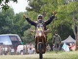 Dakar 2015 / Etape 13 - Et de 5 pour Coma !