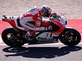 MotoGP / Italie - Dovi lance les hostilités.
