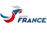Motocross des Nations 2015 - L'équipe de France dévoilée le 3 août sur Facebook.