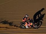 Dakar 2020 / Etape 1 - Toby Price s'offre la première.