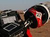 Rallye de Tunisie - Etape n°6 neutralisée.