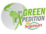The Green Expedition : à l'assaut du plus long éco-raid au monde.