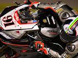WSBK / Qatar - Aprilia s'impose pour la conclusion du Superbike 2015.