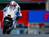 MotoGP / Mugello FP1 - Les pilotes jouent la prudence.