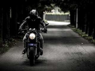 Comment immatriculer votre moto ?