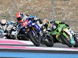 Bol d'or 2015 - Galerie photo de la course.