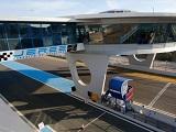 Retour en piste aujourd'hui à Jerez pour les pilotes du WSBK.