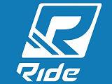 Ride : le prochain jeu de simulation moto de Milestone.