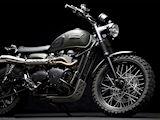 La moto de Jurassic World en vente sur Ebay.