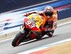 MotoGP / Lagune Seca J1 - Márquez à l'aise