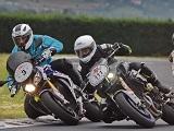 Moto Tour / Etape 5 - Richier inébranlable.