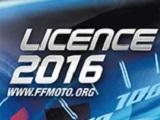 La FFM renouvelle son offre primo-licenciés.