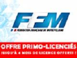 La FFM renouvelle son offre