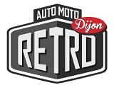 Le salon Auto Moto Retro prêt pour sa 4ème édition.
