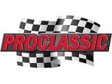 Le ProClassic 2016 s'ouvrira en marge du WorldSBK d'Aragon.