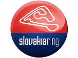 Endurance - Les 8 heures de Slovaquie se disputeront ce week-end.