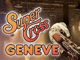 Le Supercross de Genève fête ses 30 ans ce week-end.