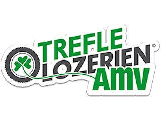 Le 35è Trèfle Lozérien AMV donne rendez-vous les 4, 5 et 6 juin 2021.