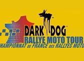 La finale du Rallye Moto Tour n'aura pas lieu !