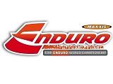 Les évolutions du Championnat du Monde d'Enduro pour 2016.