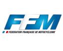La FFM offre 4 mois de licence aux primo-licenciés.