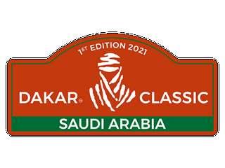 Dakar 2021 : à quoi s'attendre pour l'épreuve moto ?