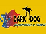 Le Rallye de Toulon en ouverture du Dark Dog Rallye Moto Tour.