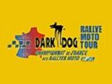 Rallye Moto Tour - Plus de 150 pilotes attendus samedi à Toulon.