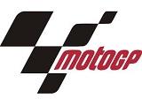 MotoGP - Les pilotes prêts à en découdre.