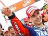 MotoGP / Misano - Lorenzo en solitaire.