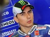 MotoGP / Phillip Island Tests J3 - Lorenzo conclut la pré-saison en tête.