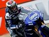 MotoGP / Aragon - Lorenzo décroche sa 23ème pole position en catégorie reine.