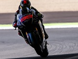 MotoGP / Motegi J1 - Lorenzo prend l'avantage.