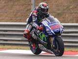 MotoGP / Sepang J1 - Première manche pour Lorenzo.