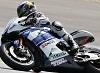 MotoGP/Assen - Lorenzo en tête des premiers essais.