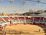 SuperEnduro - Les arènes de Madrid s'invitent pour la finale !