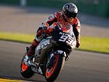 MotoGP - Fin du premier Test officiel à Valence.