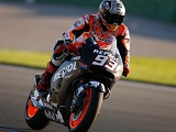 MotoGP - 2016 se prépare déja à Valence.