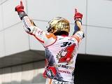 Marc Márquez Champion 2014 - Retour sur une incroyable saison.