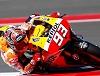 MotoGP / Austin - Marquez decroche sa première pole position en catégorie reine.