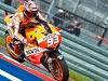 MotoGP / Austin E2 - Les Honda confirment.