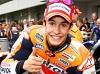 MotoGP / Brno - Nouvelle victoire record pour Márquez.