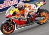 MotoGP / Indianapolis J1 - Márquez domine.