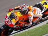 MotoGP / Indianapolis Qualifs- Márquez assomme la concurrence.