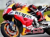 MotoGP / Sepang tests 2 - Marquez mène le second jour.
