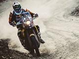 Dakar 2016 / Etape 11 - Coup double pour Meo. Price contrôle.