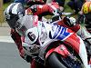 Superbe victoire de Michael Dunlop à la course Superbike du Tourist Trophy.