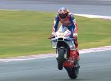 MotoGP / Argentine - Miller décroche une pole position épique.